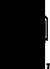 3650 REIT Logo